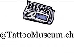 Fantastic News!